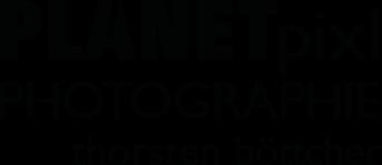 Logo Planetpixl Photographie black